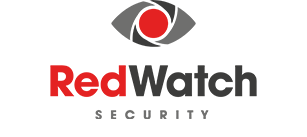 Redwatch Security